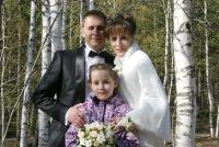 Елена Акатьева, 3 августа , Сургут, id124935598