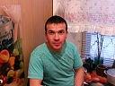 Aleksei Grozdev, 12 января 1988, Одесса, id127723594