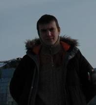 Игорь Гурьев, 6 сентября 1977, Ставрополь, id16389532