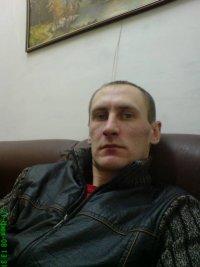 Евгений Юхновец, 31 октября 1982, Самара, id48904817