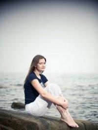 Марина Кульбина, 25 ноября , Архангельск, id51998680