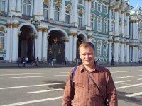Александр Феоктистов, 14 июня , Хабаровск, id76005446