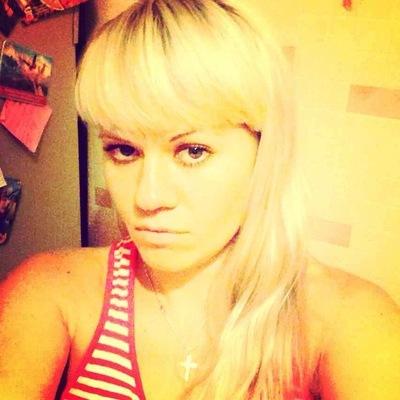 Наталья Андреева, 4 сентября , Одесса, id15677477