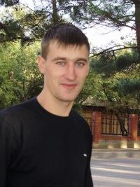 Дмитрий Долгов, 23 октября , Москва, id127507204