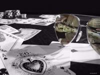 Покер Покер, 2 апреля , id153928753