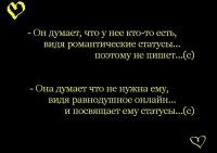 Ирина Хрипачева, 19 марта 1992, Минск, id16969734