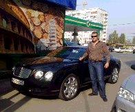 Александр Васильев, 30 сентября , Краснодар, id27666663