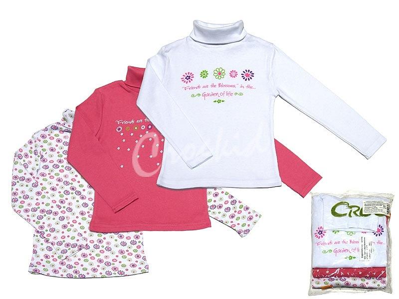 Детская Одежда Фирмы Крокид