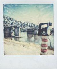Where Sea, 24 июня 1980, Вологда, id44028183