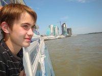 Слава Кипаев, 25 ноября 1992, Тверь, id52584715
