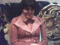 Людмила Костенко, 2 мая 1965, Екатеринбург, id52665686