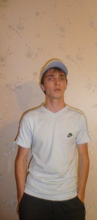 Аскер Темирканов, 23 июля , Нарткала, id56593320