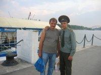 Вячеслав Перехватов, 31 марта 1982, Нефтекамск, id59400507