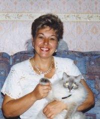 -@pTeMk@- Галустян, 12 августа 1989, Киев, id7600158