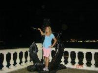 Татьяна Платицына, 5 июля 1999, Сибай, id91413163