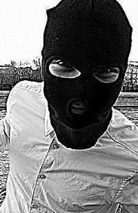 Артур Миронов, 25 января 1996, Бердянск, id175055150