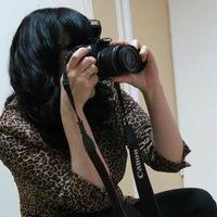 Женя Каргу, 31 октября , Уфа, id42959564