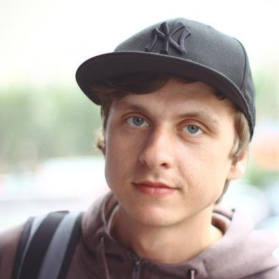 Александр Комаров, 20 апреля , Лотошино, id24000826