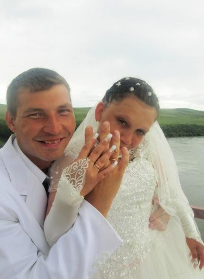 Оксаночка Елина, 1 июля , Улан-Удэ, id135917834
