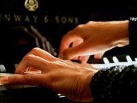 мама будь всегда со мною рядом ноты для фортепиано