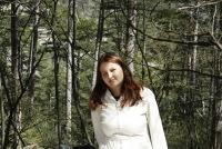 Alessandra Skoptsova, 6 октября 1981, Самара, id123865594