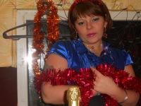 Татьяна Евдохина, 9 ноября 1996, Омск, id127647167