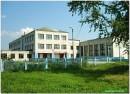 Муниципальное казенное образовательное учреждение Базарносызганская СОШ 2.