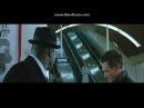 Killer Elite - Subway Fight Scene