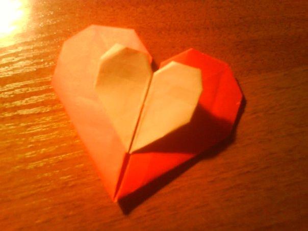 Скачать песни группы оригами без лишних слов