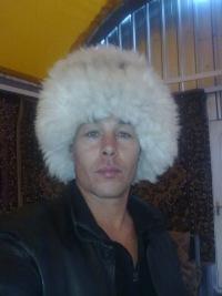 Ринат Садыков, Шахрисабз
