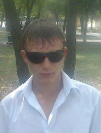Димон Маринич, 29 ноября 1991, Каменск-Шахтинский, id28965959