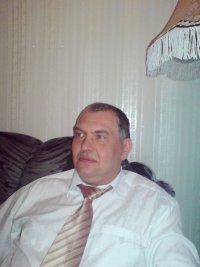 Сергей Сухов, 2 октября , Москва, id49221230