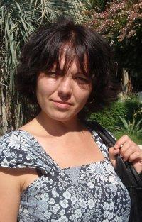 Виктория Кореневич, 25 ноября 1986, Валуйки, id54813228