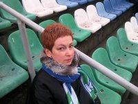 Виктория Мацкевич, Самара, id87593748