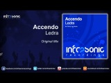 Accendo - Ledra (Original Mix)
