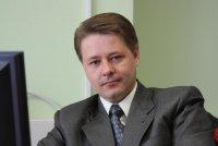 Олег Бойко, 7 февраля , Краснознаменск, id96203697