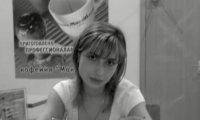 Gyle4ka Abdyllova, Москва, id97175802
