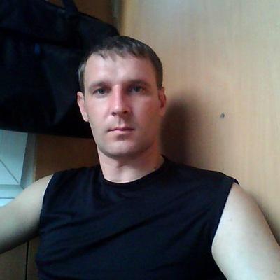 Александр Кищук, 6 ноября 1982, Красноярск, id148123424