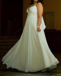 Фото свадебное платье в кемерово