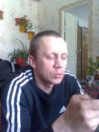 Олег Макаров, 26 октября , Чайковский, id101788280