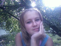 Кристина Аристова, 10 августа , Челябинск, id103523713