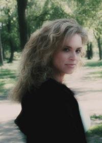 Jill Kramer, 6 октября 1992, Тольятти, id108001449