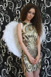 Елена Стратонова, 14 марта 1984, Одесса, id12702077