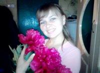 Людмила Красильникова, 30 августа , Санкт-Петербург, id128343402