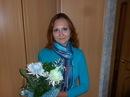 Фото Ольги Попельской №3