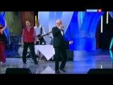 Александр Маршал - Курю, концерт