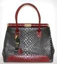 0950 - Женские сумки из натуральной кожи - Каталог файлов - Раньери...
