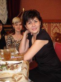 Анжела Вахитова, 10 июня , Львов, id51135664