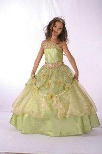 платье для девочки выпускной 4 класс фото.