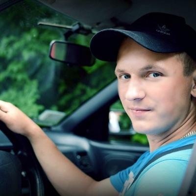 Саньок Яковенко, 15 мая , Ровно, id27191420